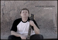 Anthony Edwinds